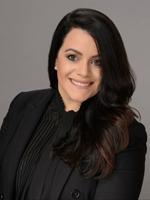 Attorney Diana M. Sladen
